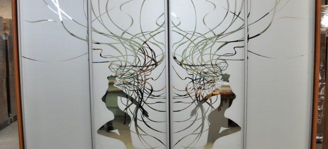 Картинки по запросу матирование зеркал