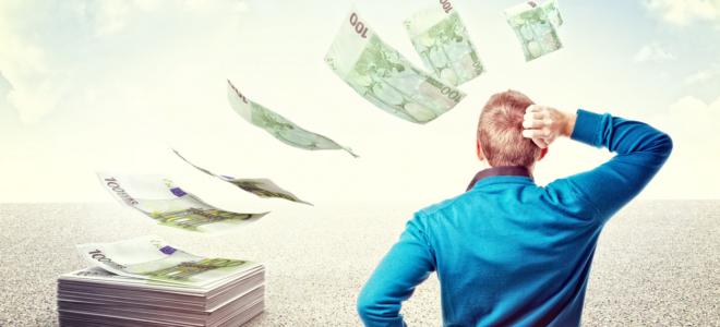 Берет ли россия кредиты экспресс кредит без