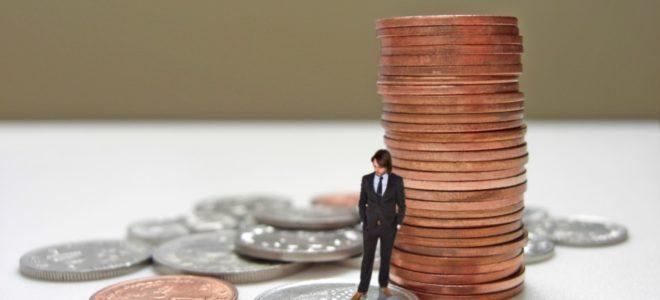 Как заработать деньги студенту и подростку