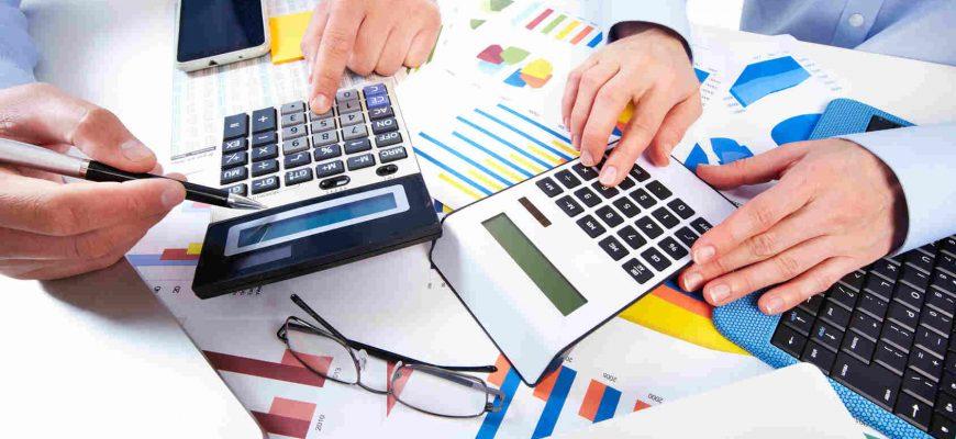 Что такое оффшорная зона? Какие плюсы и минусы в оффшоре.