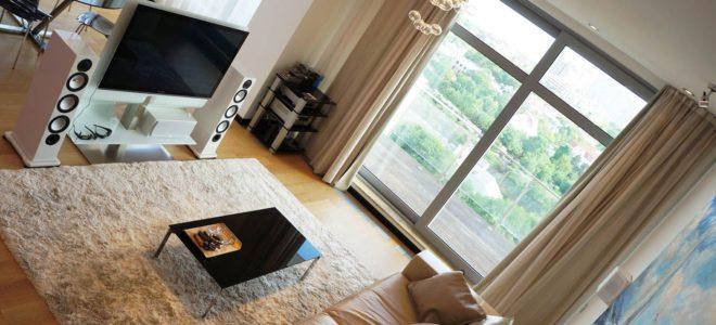 Бизнес краткосрочной аренды изнутри: как сдавать квартиру посуточно?