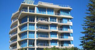 Как купить недвижимость в Австралии