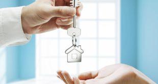Как правильно купить долю в квартире