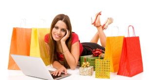 Бизнес на совместных покупках