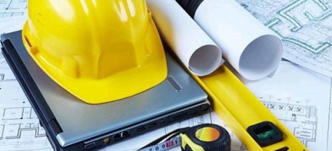Как открыть строительную фирму