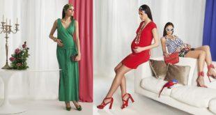 Как открыть магазин одежды для беременных