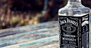 История успеха бренда Jack Daniels
