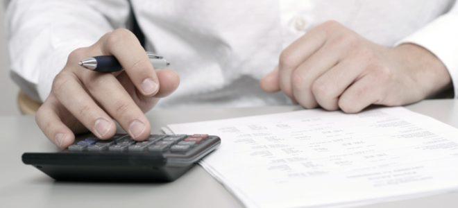 Налоговый вычет за квартиру: изменения 2014 года
