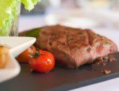 Заработок в интернете на кулинарных рецептах