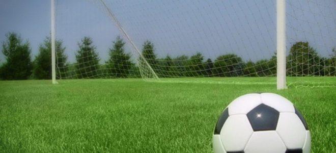 Мини футбол как бизнес идея