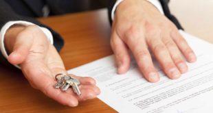 ВТБ 24: ипотека в 2014 году