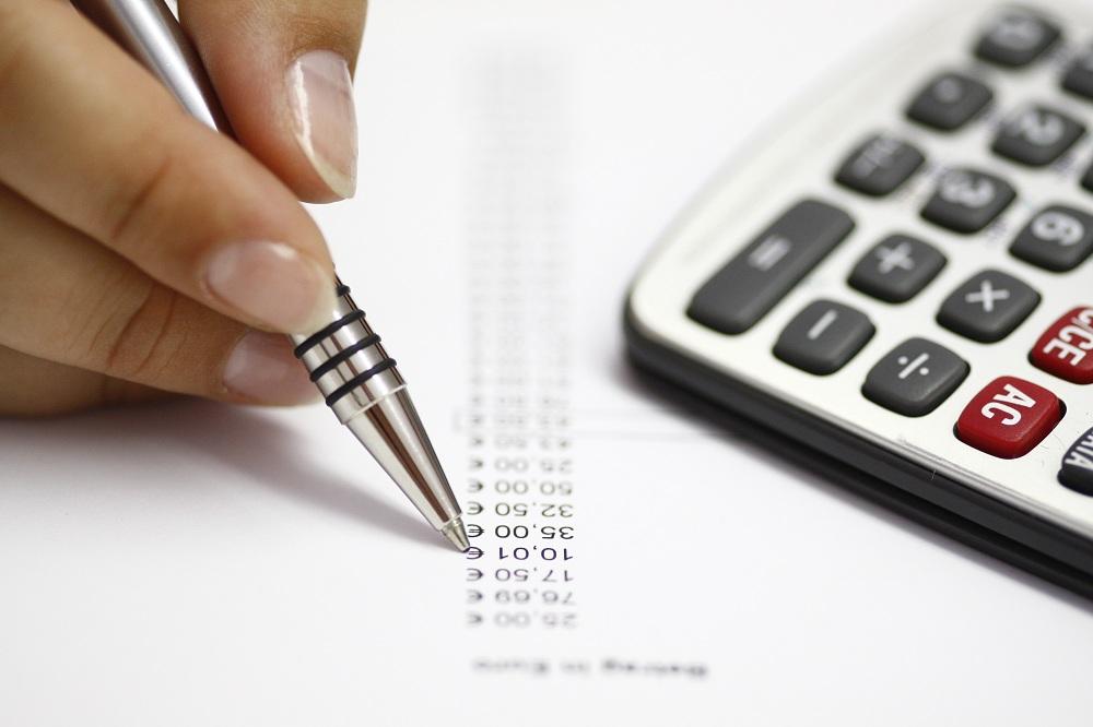 Страхование кредита
