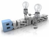 Американские бизнес идеи