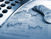 Обзор рынков для малого бизнеса в 2014 году