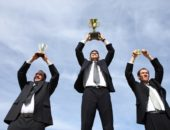 Как прибыльно торговать на Форекс: 11 главных советов