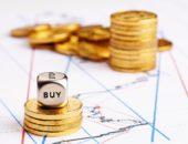 Как купить акции