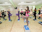 Как открыть фитнес-клуб