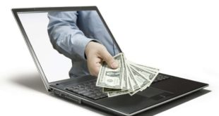 Как можно заработать деньги