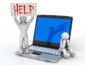 Бизнес с минимальными вложениями — Ремонт компьютеров