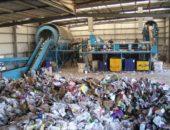 Бизнес по утилизации мусора