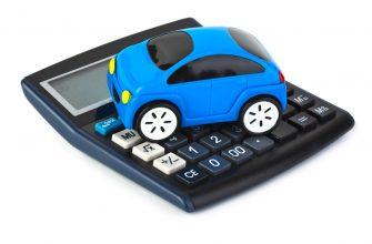 Можно ли продать кредитное авто