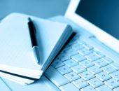 Как зарабатывать на написании статей