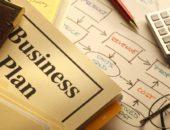 Открыть свой бизнес. С чего начать и на что обратить внимание?!