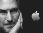 История Apple и биография Стива Джобса