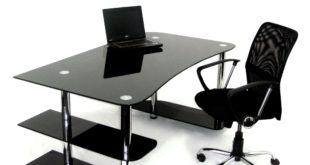 Стеклянные столы как бизнес