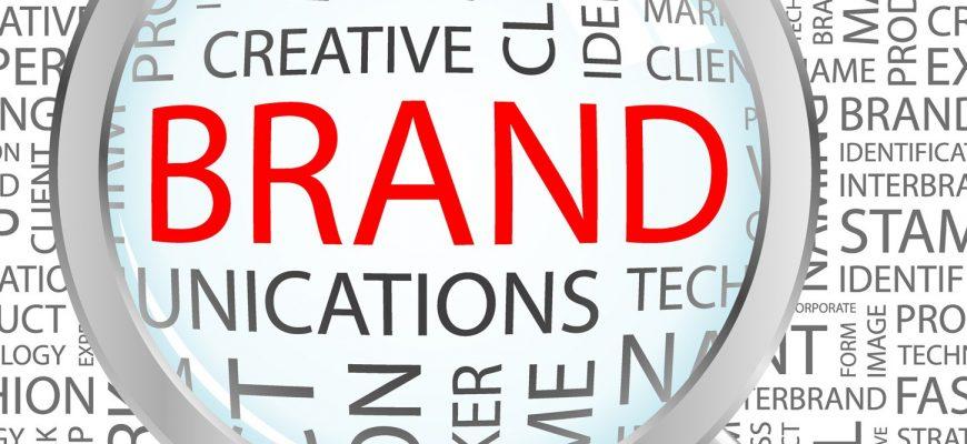 Яркие примеры ошибок брендинга
