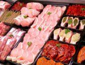Как открыть мясную лавку