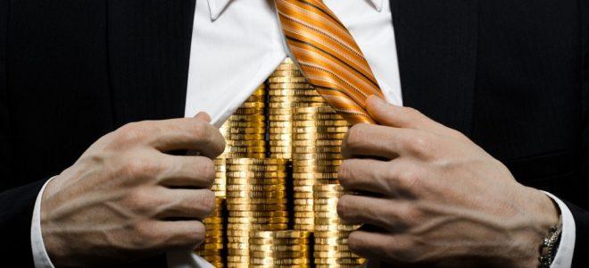 Как начать бизнес со стартовым капиталом в 5 долларов?