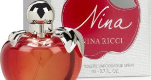 История бренда Nina Ricci и легендарной его основательницы
