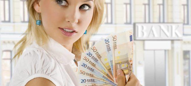 Можно ли сразу оформить кредит в нескольких банках