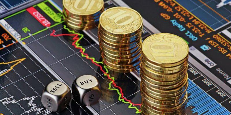 Как заработать на торговле ценными бумагами