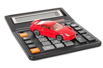 Как взять авто кредит без переплаты