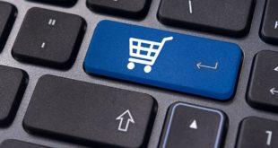 Какие налоги платят интернет-магазины