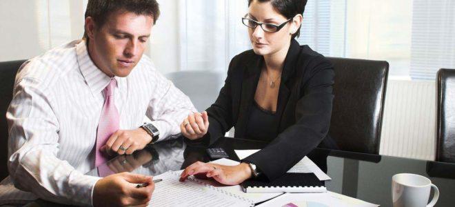 Как получить кредит предпринимателю