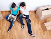 Если ипотечная квартира стала ненужной…