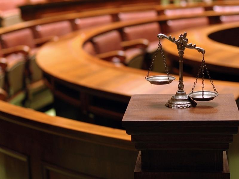Юридический бизнес. Как открыть юридическую фирму.