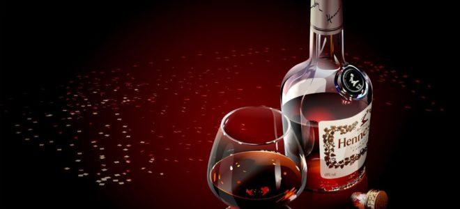 Бизнес план доставка алкоголя ночью идеи развития готового бизнеса