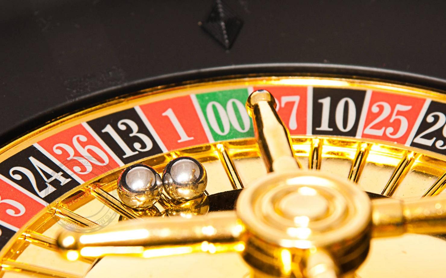казино с автовыплатами классическое