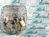 Депозитные вклады: сроки и виды