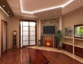Посуточная аренда — как находить клиентов