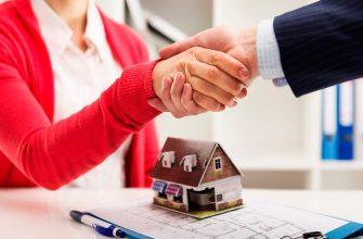 Как увеличить шансы на успех при получении кредита?