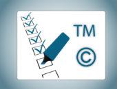 Регистрация товарного знака и торговой марки