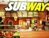 История успеха бренда Subway