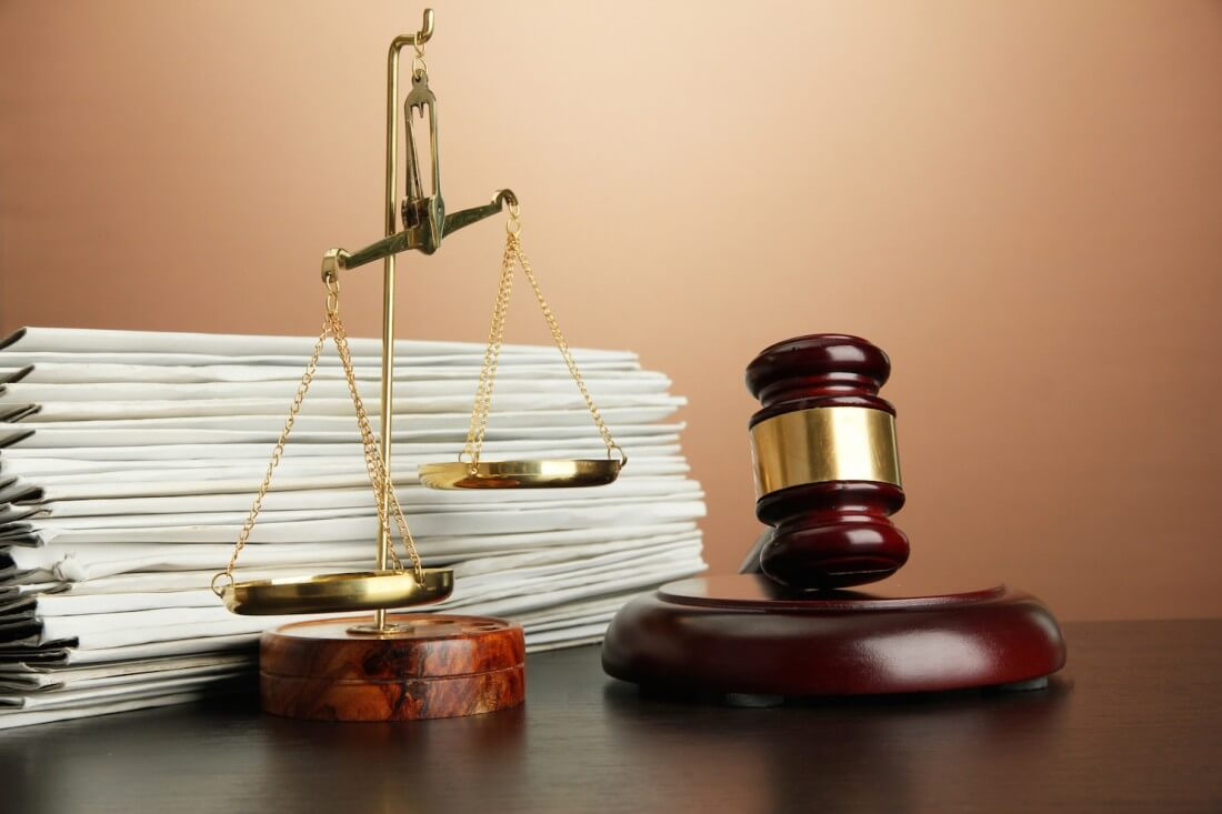судебная практика по мошенничеству в сфере ремонта полагаю, наступит