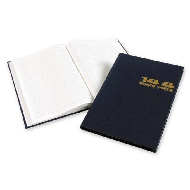 Книга регистрации контрактов