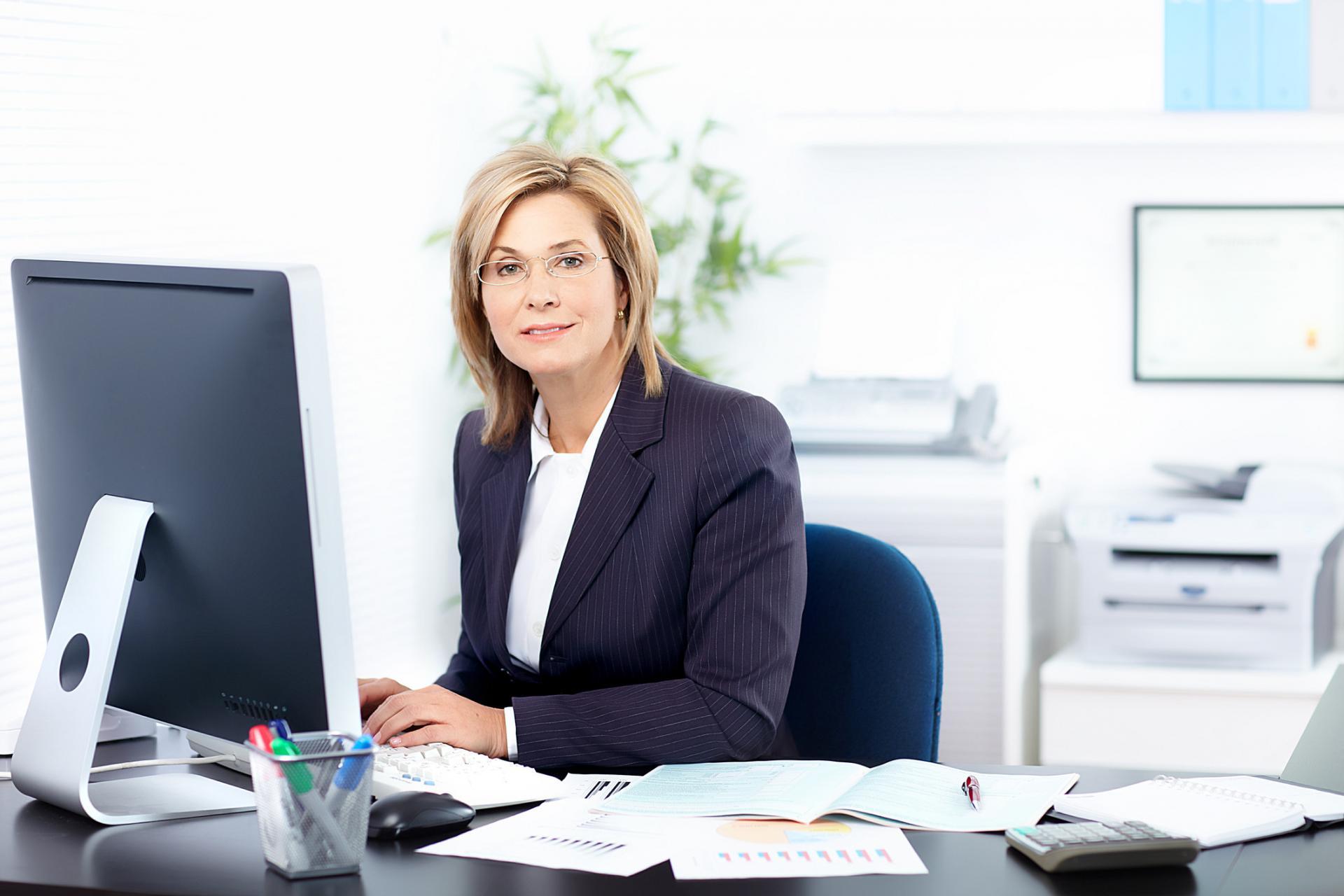 несет ли административную ответственность директор за предыдущего